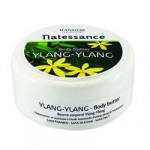 Natessance Ylang Ylang Body Butter