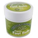 Bentley Organic Foot Balm