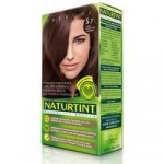 Naturtint Permanent Natural Hair Colour – 5.7 Light Chocolate Chestnut
