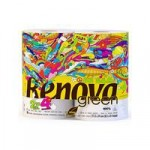 Renova Green 100% Recycled Paper Towels – 2 pack