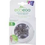 Eco Egg Detox Tablets