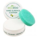 Eco Egg Hard Surface Cleaner