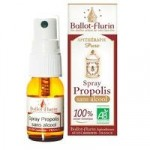Ballot Flurin Alcohol-Free Propolis Spray